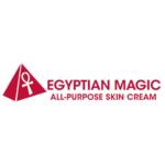 egyptianmagic