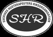 shr-logo-bw